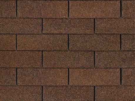 Arlington TX Roof Shingles Installation Contractor